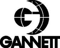 Gannett.png