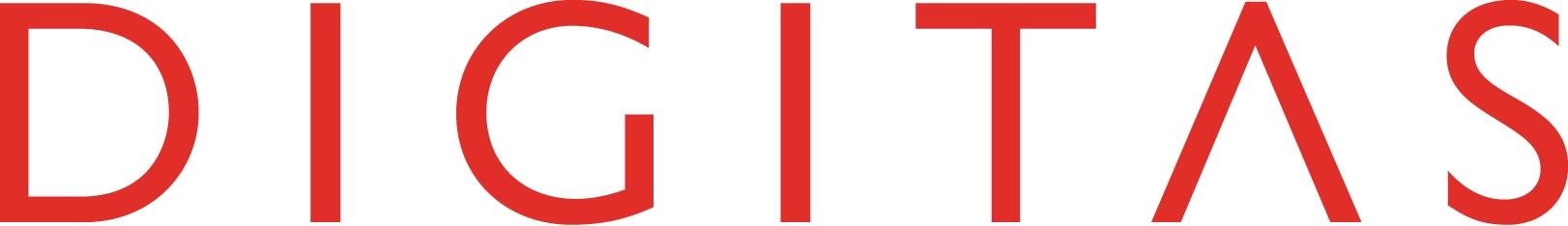 logo-digitas.jpg
