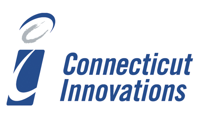 ct_innovations_lg.jpg
