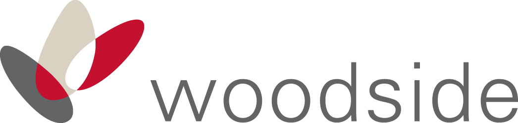 Woodside-Logo-Colour-Right-click-here-to-download.png