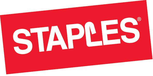 staples_logo[1].jpg