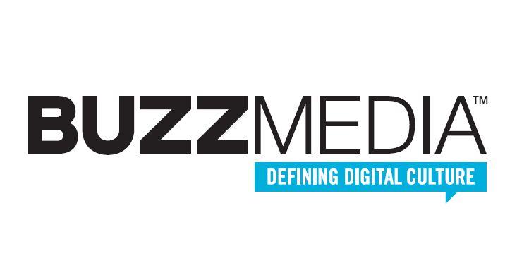 buzzmedia[1].jpg