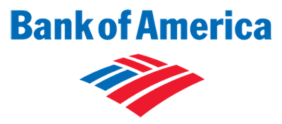 Bank_of_America_Logo.png