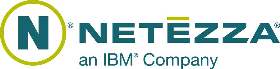 NET_IBM_RGB.jpg