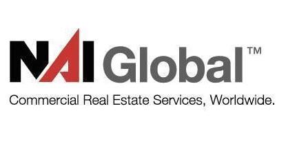 nai-global-logo-large.jpg