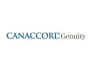 canaccord_genuity_logo_20291.jpg