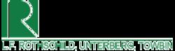 250px-LF_Rothschild_Logo.png