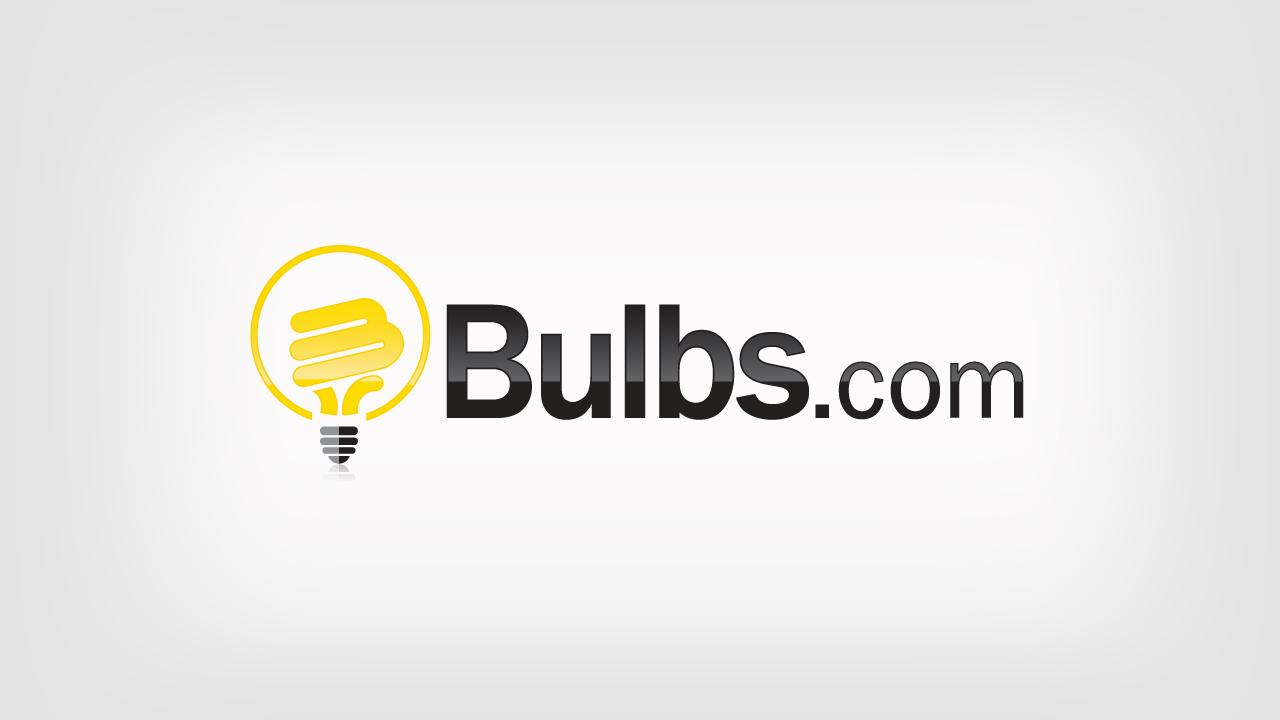 Bulbs_Logo-11.jpg