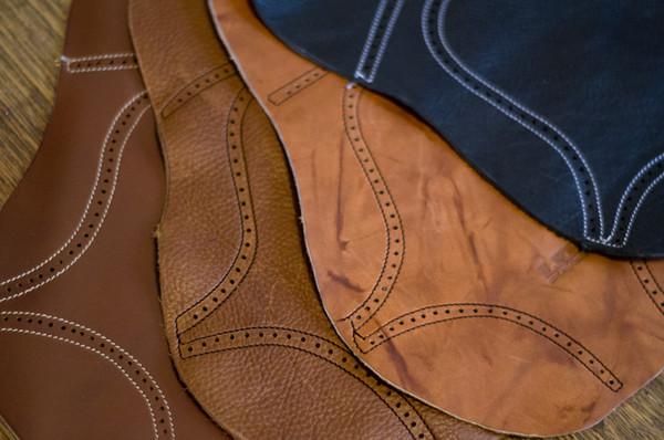 leather_colors_grande.jpg