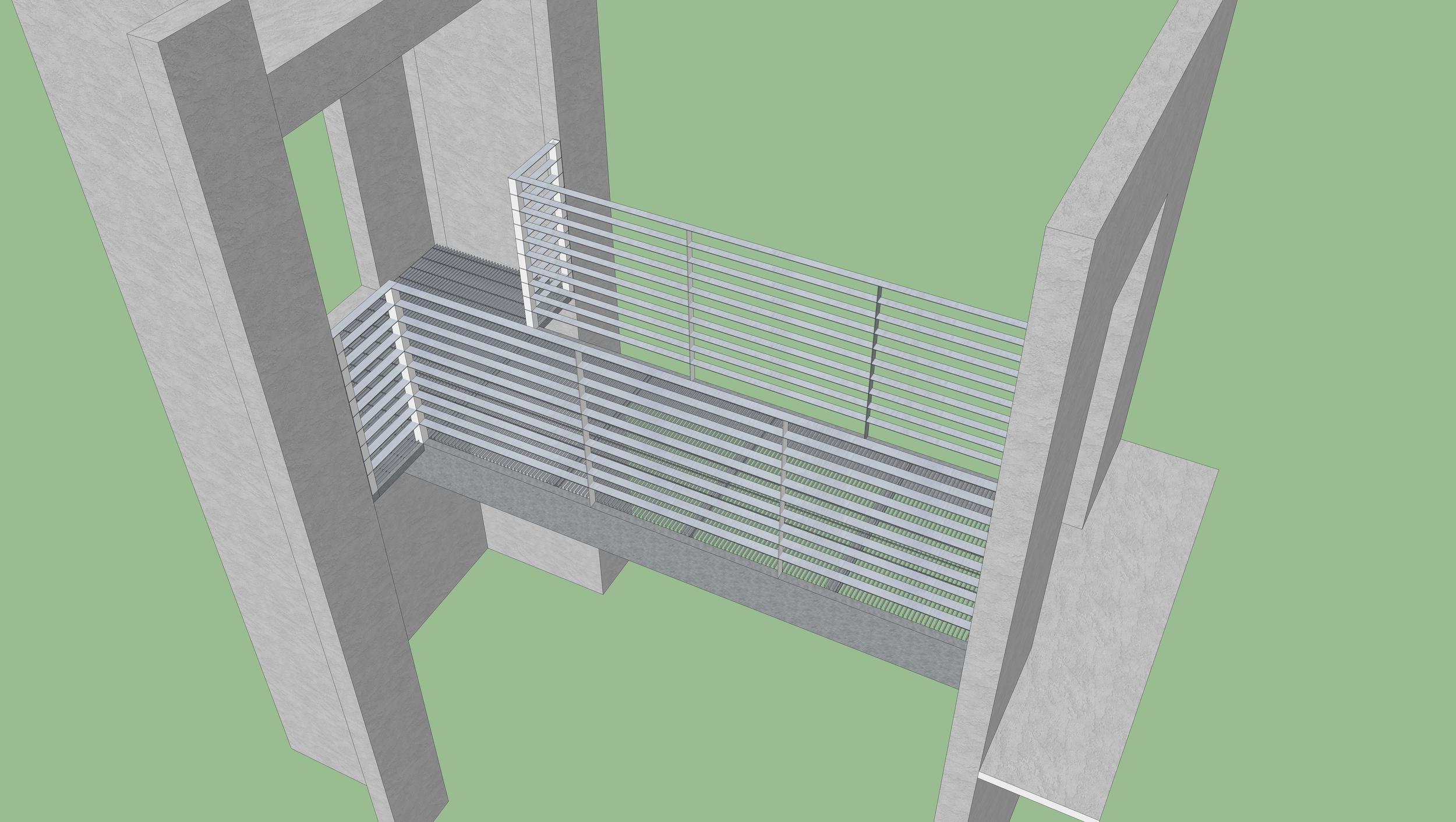 3d Model Olive Bridge 4-2.jpg