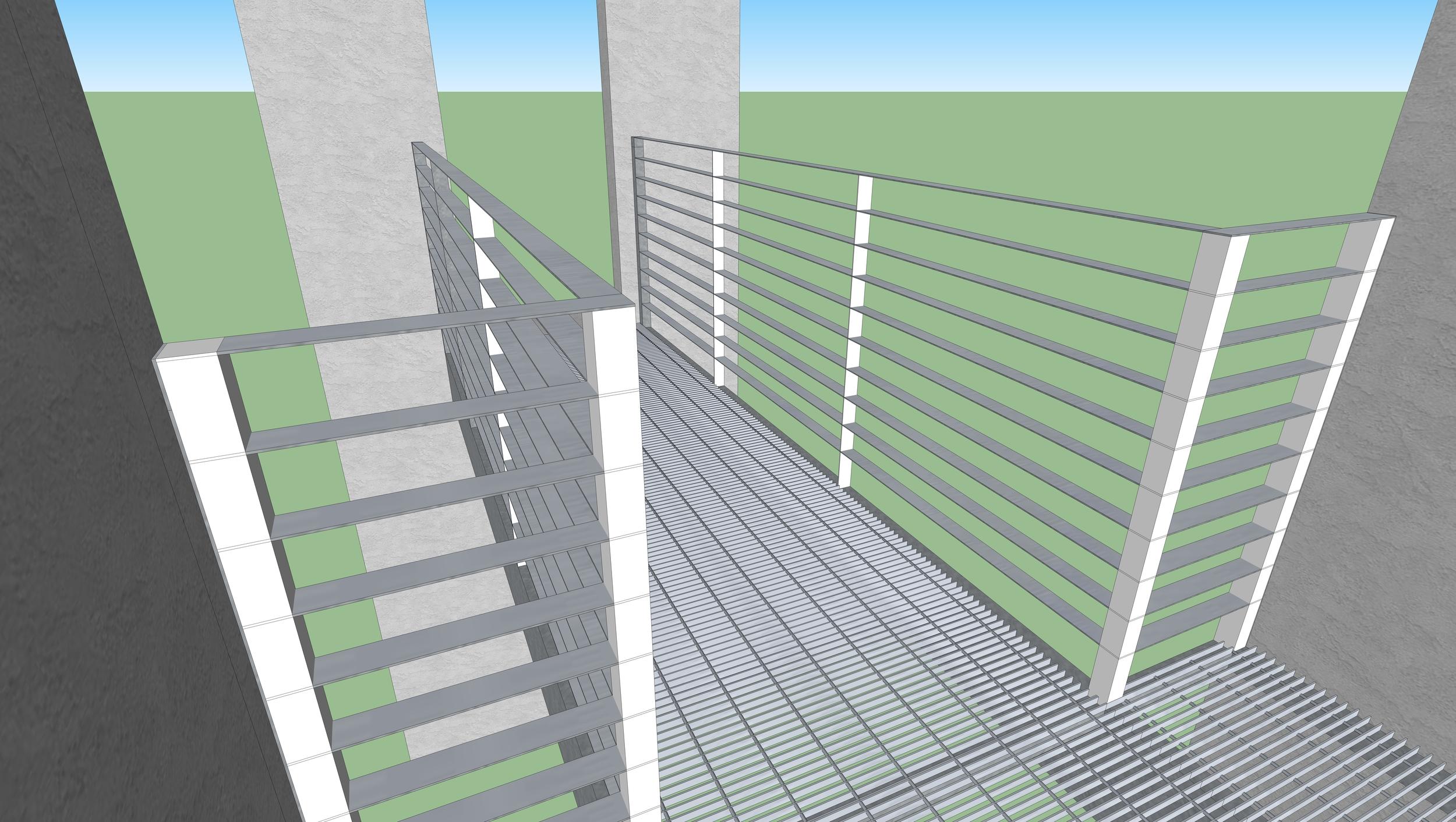3d Model Olive Bridge 4-4.jpg