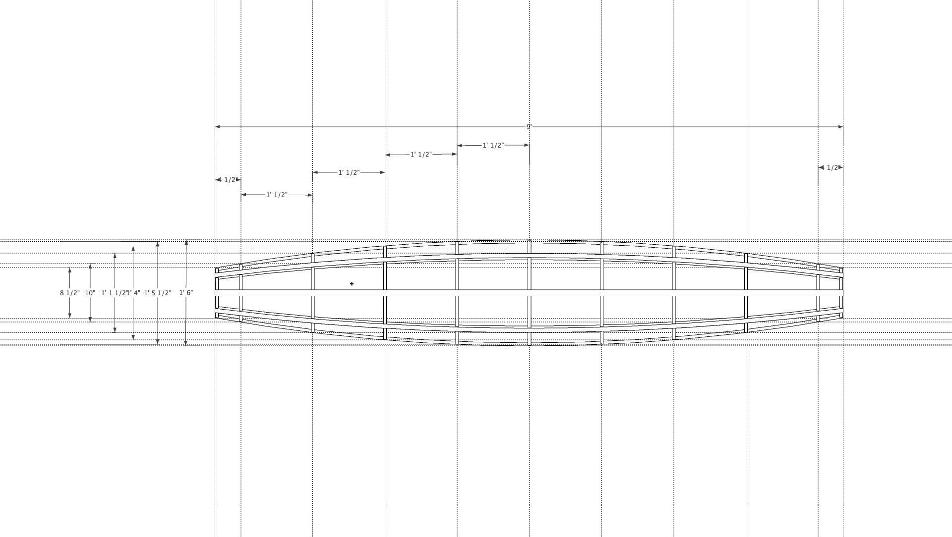 LAMP MODEL 3.jpg