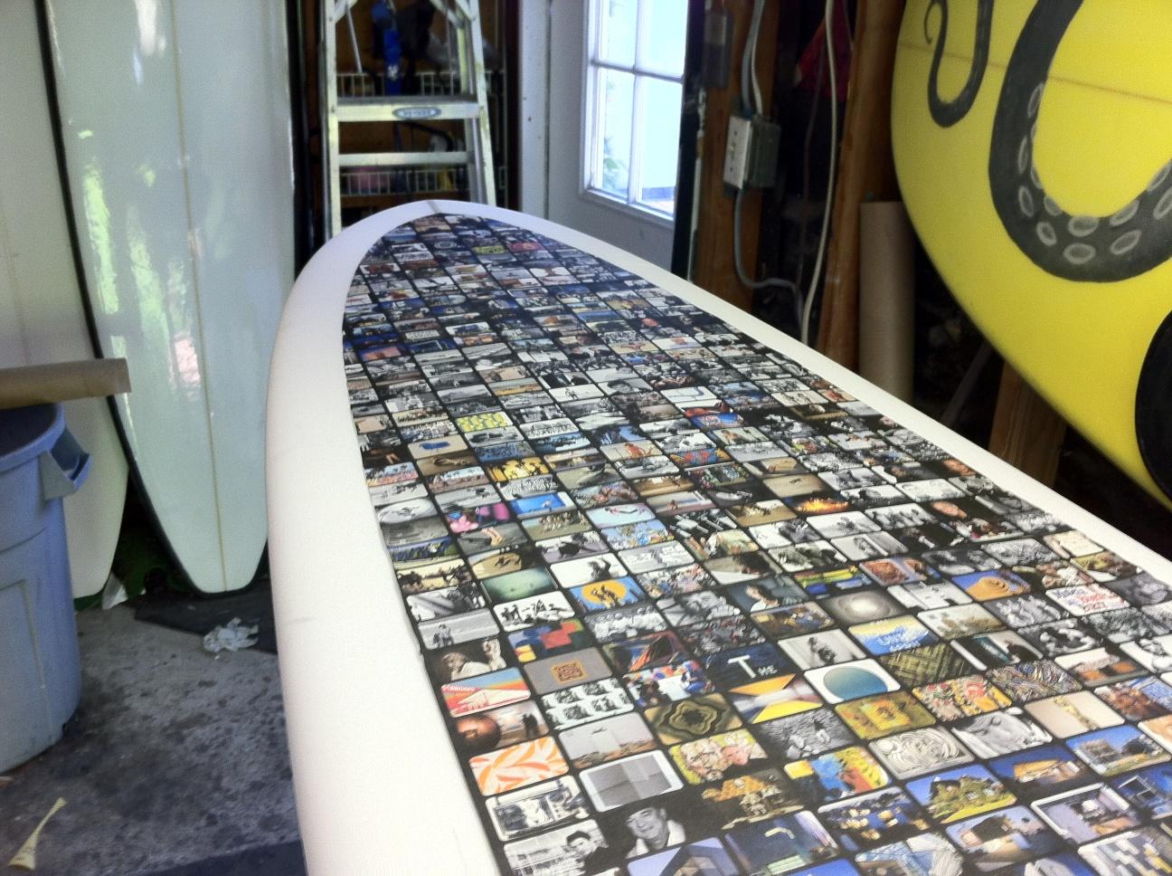 Carson_LEH_Surfboard  379.jpg