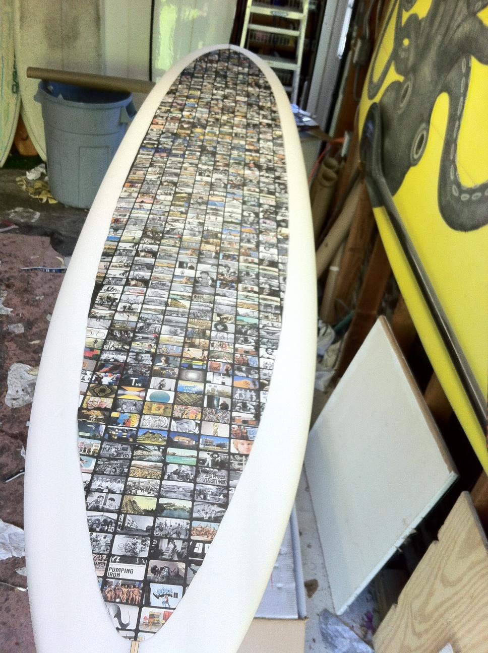 Carson_LEH_Surfboard  375.jpg