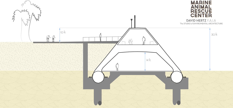 5 MARC Cross section.jpg