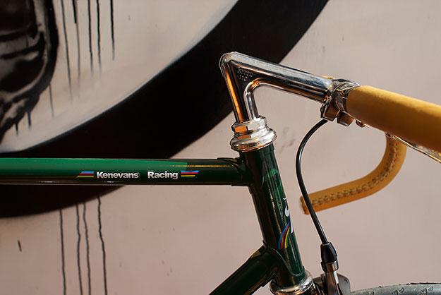 pony-bikes-kenevans-12.jpg
