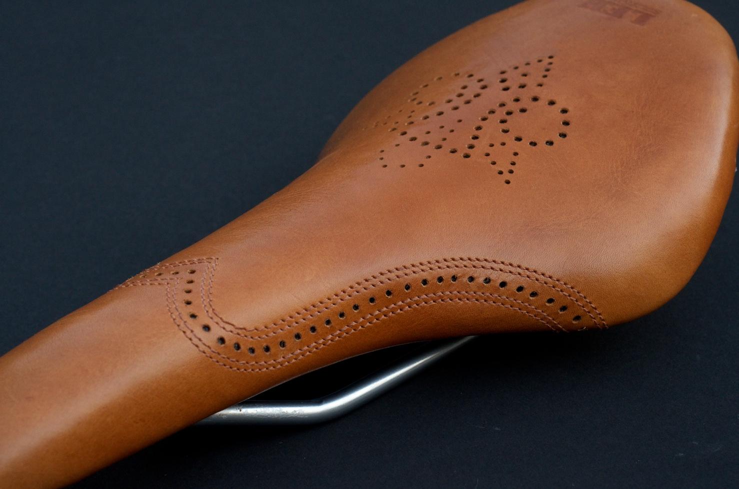 Leh-Seats-carson-leather-bike-seat-custom-oxford-brogue-shoe-saddle-bike-bicycle-brooks-hand-made 1.jpg
