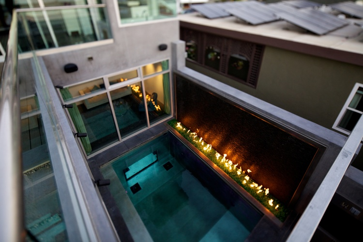 Hermosa House Rendering 4.jpg