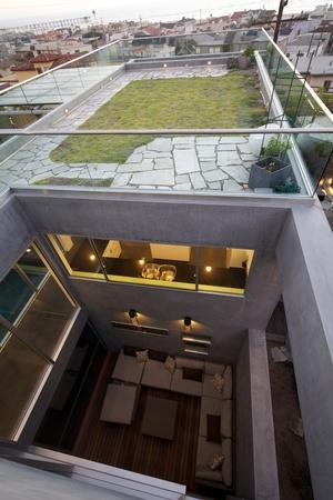 Hermosa House Rendering 9.jpg