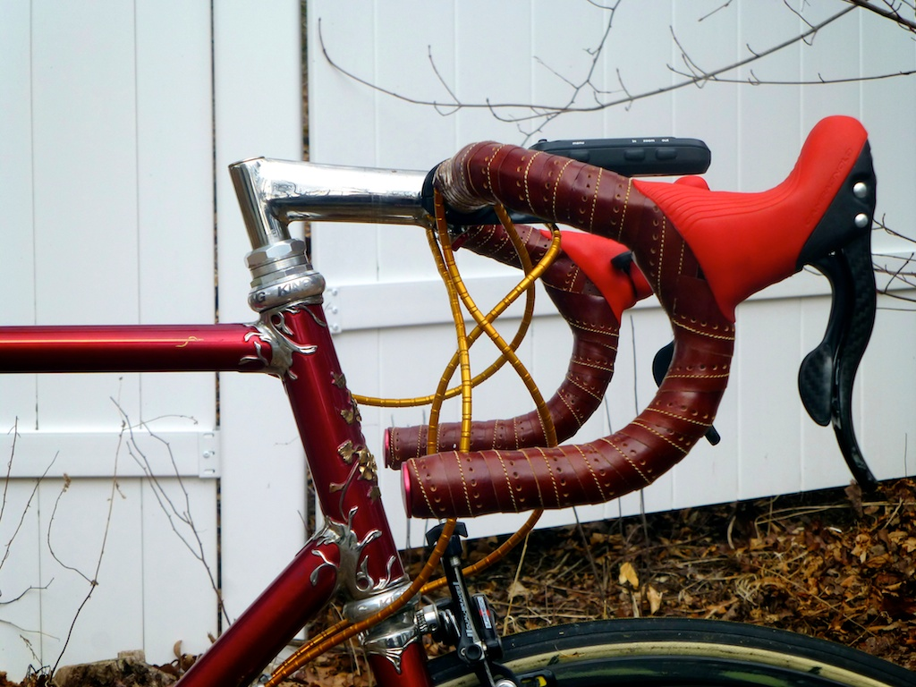 Columbine-road-bike-lugs-custom-brown-leather-fizik-roadbike-bar wrap-handlebar-handmade-leh-seats-wingtip 2.jpg