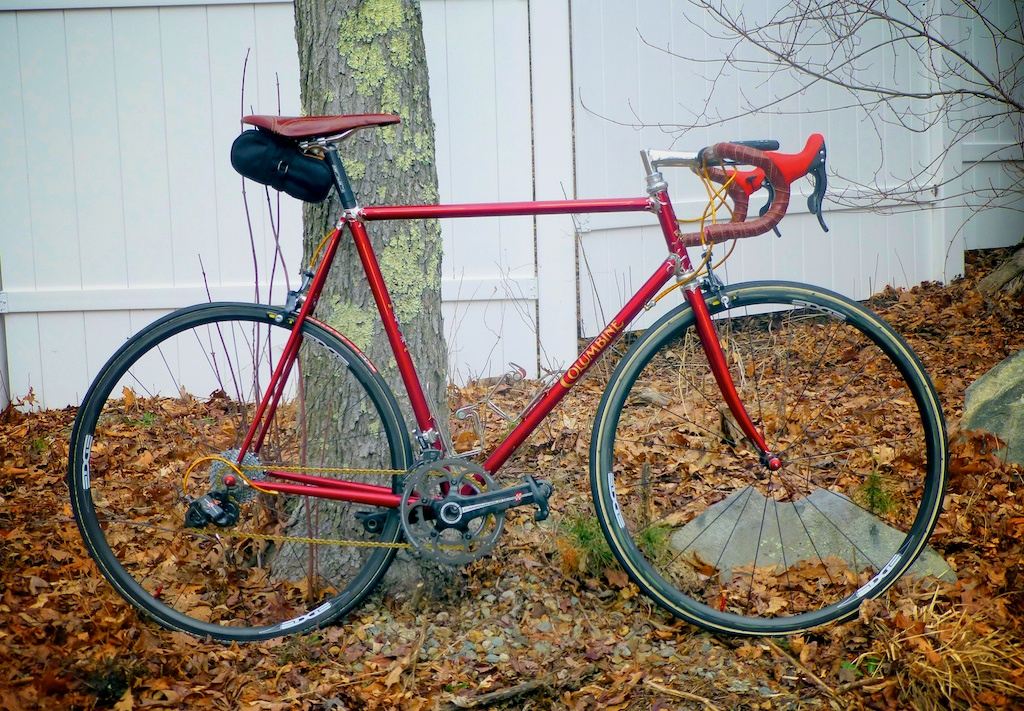 Columbine-road-bike-lugs-custom-brown-leather-fizik-roadbike-bar wrap-handlebar-handmade-leh-seats-wingtip 1.jpg
