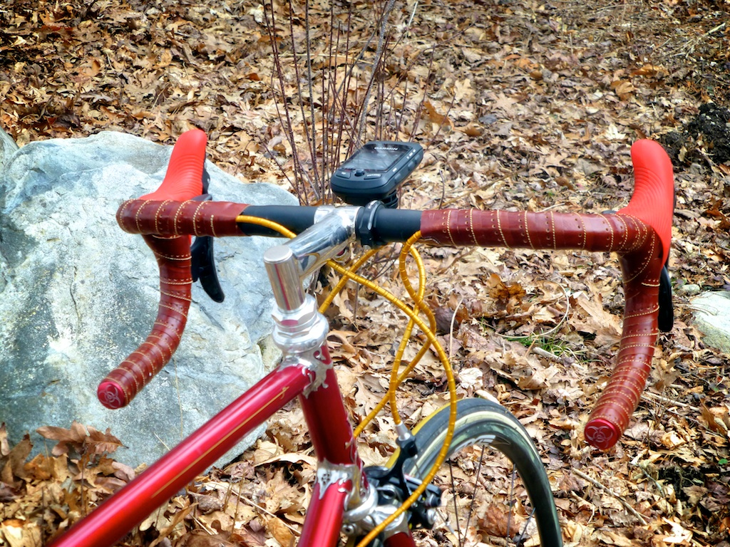 Columbine-road-bike-lugs-custom-brown-leather-fizik-roadbike-bar wrap-handlebar-handmade-leh-seats-wingtip 4.jpg