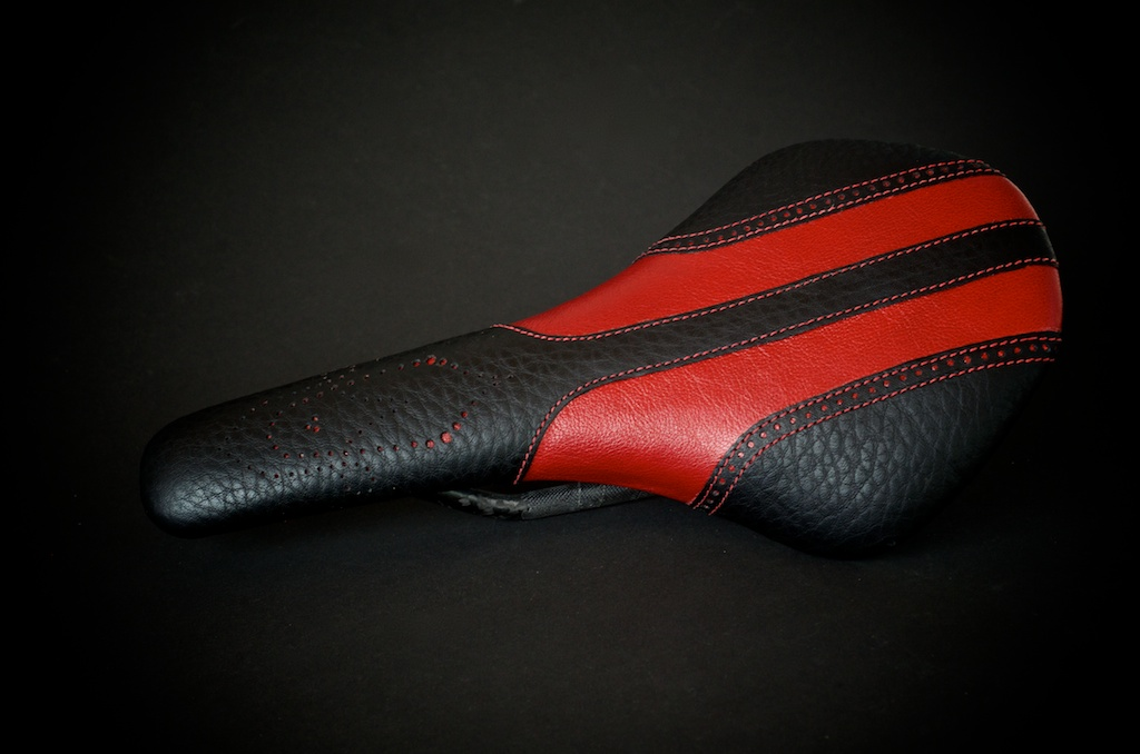 _recovered-reupholstered-cover Custom-leather-Fizik-Antares-R1-Carbon-Red-Black-textured-shoes-wingtip-brogue-hand-made-austin-texas-usa-italy-carbonfiber  9.jpg
