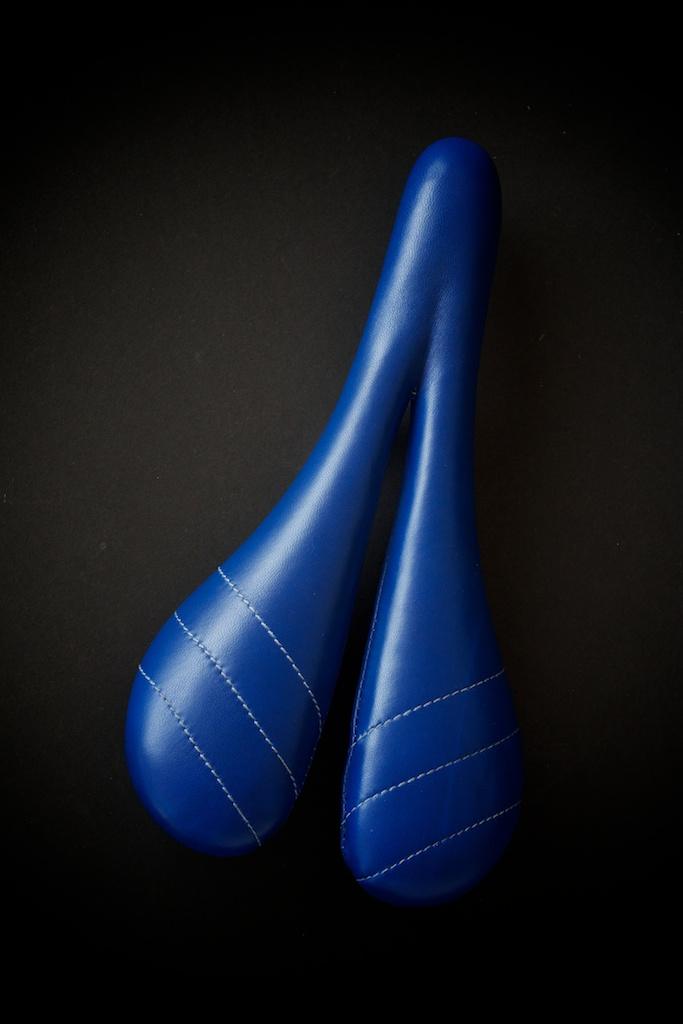 vintage-recovered-Selle-Italia-SLK-blue-leather-saddle-seat-bicycle-custom-austin-texas-made-in-USA-Italy 6.jpg