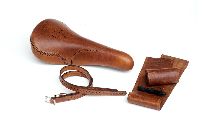Selle-Italia-Turbo-1980-Brown-leather-scotch-grain-texture-baseball-stitch-wingtip-shoe-hand-made-Toe-straps-sew-up-wraps-Leh-Seats-reupholstered-recovered-brogue-wrap-handlebar wrap-made-in-Austin-Carson_leh 2.jpg