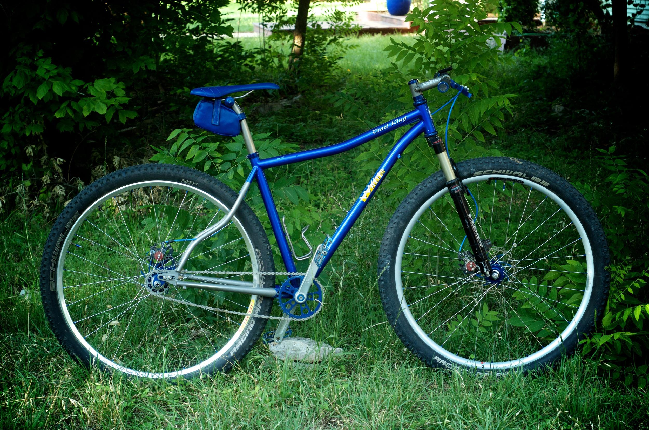Custom-blue-leather-Selle_Italia-SLK-recover-repair-saddle-bag-handmade-Austin-texas-Willits-eriksen-vintage-brooks-busyman-grey-seat-vintage 1.jpg