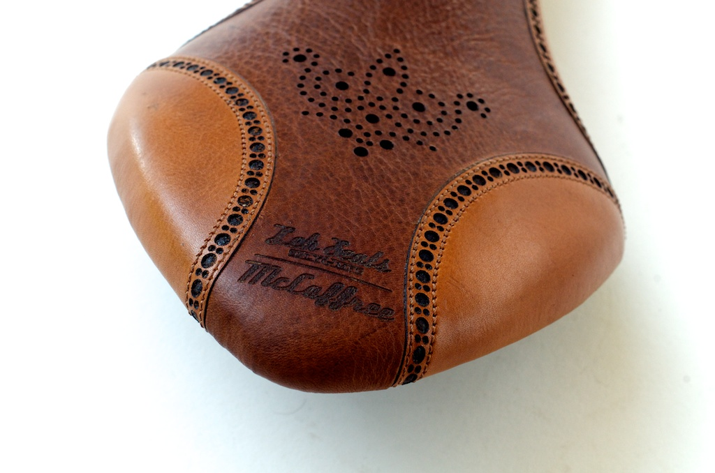 Fizik-Arione-K-ium-wingtip-brown-honey-brooks-leather-brogue-shoes-style-made-in-italy-usa-texas-austin-leh-seats-saddle-carson-leh-laser-cut-recover-reupholster-repair 5.jpg