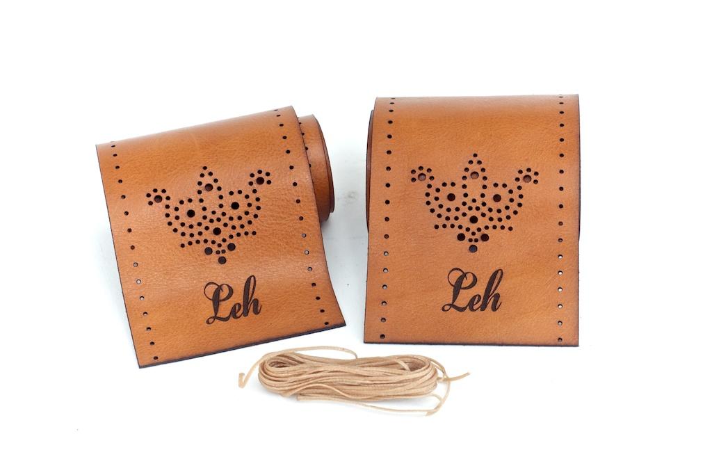 Leh-Seats-Custom-leather-sew-up-bar-wrap-brogue-honey-brown- 2.jpg