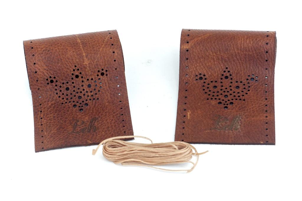 Leh-Seats-Custom-leather-sew-up-bar-wrap-brogue-honey-brown- 1.jpg