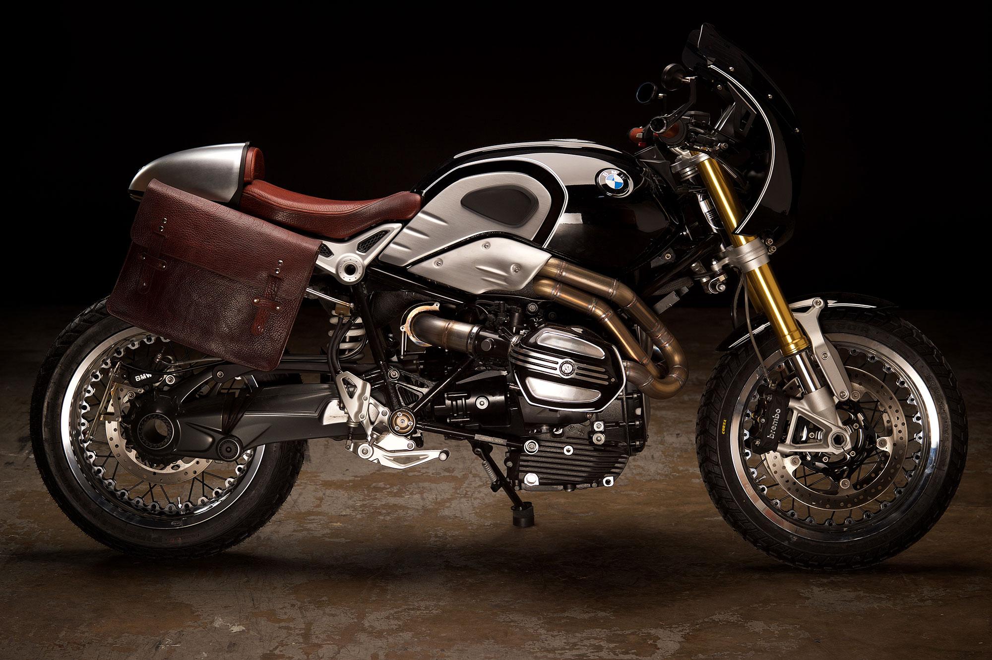 Revival-Cycles-Custom-Build-2014-BMW-RNineT-v2-071-2000w.jpg