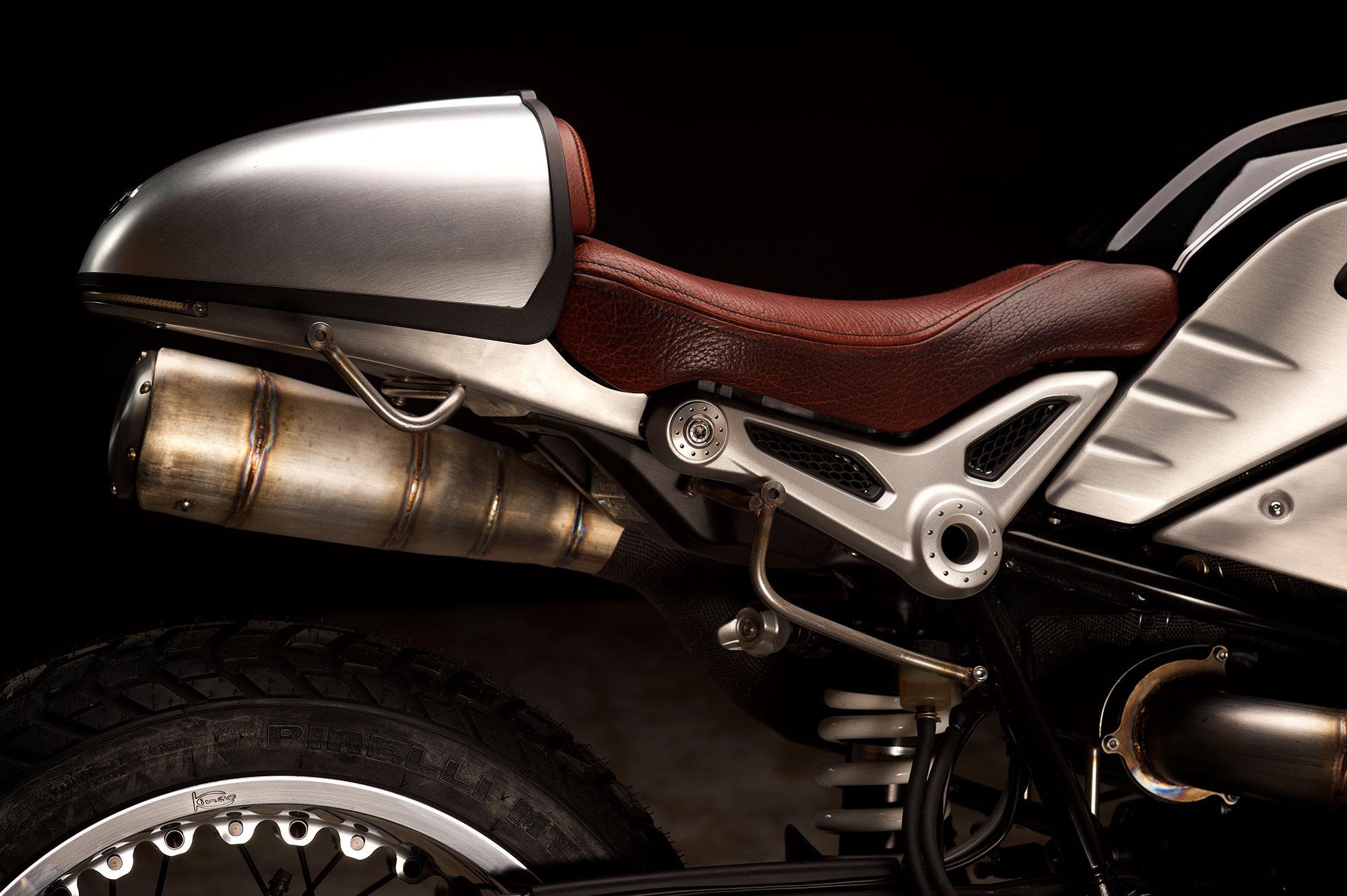 Revival-Cycles-Custom-Build-2014-BMW-RNineT-v2-073-2000w.jpg