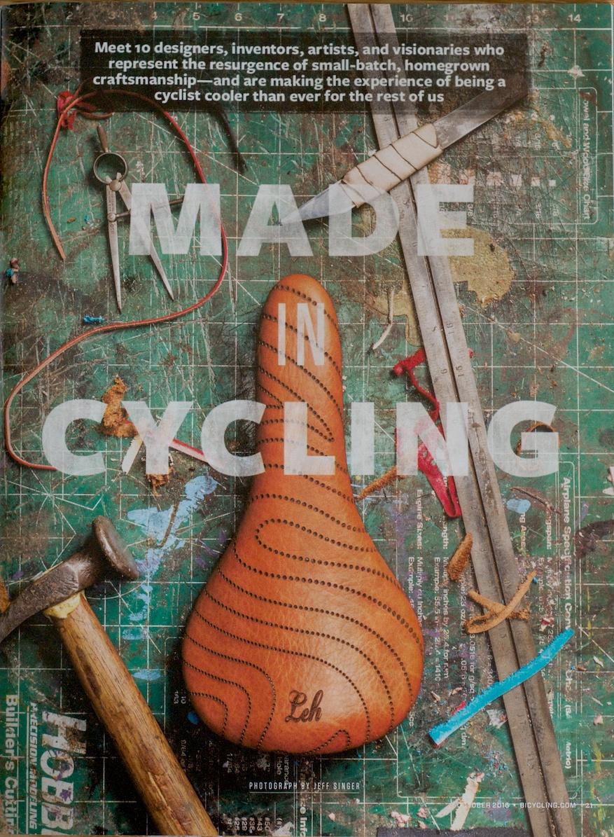 Leh Cycling Goods bicycling magazine  2.jpg