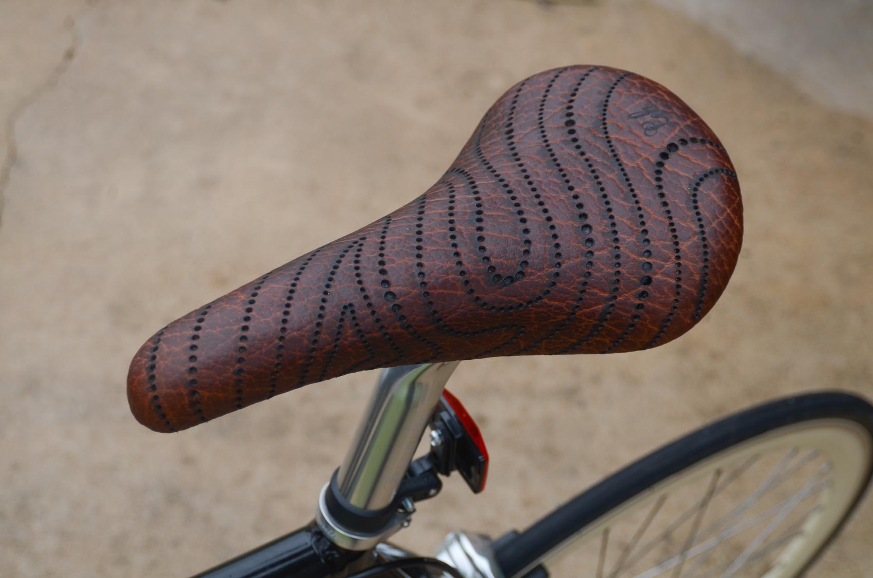 Custom leh cycling goods-9.jpg