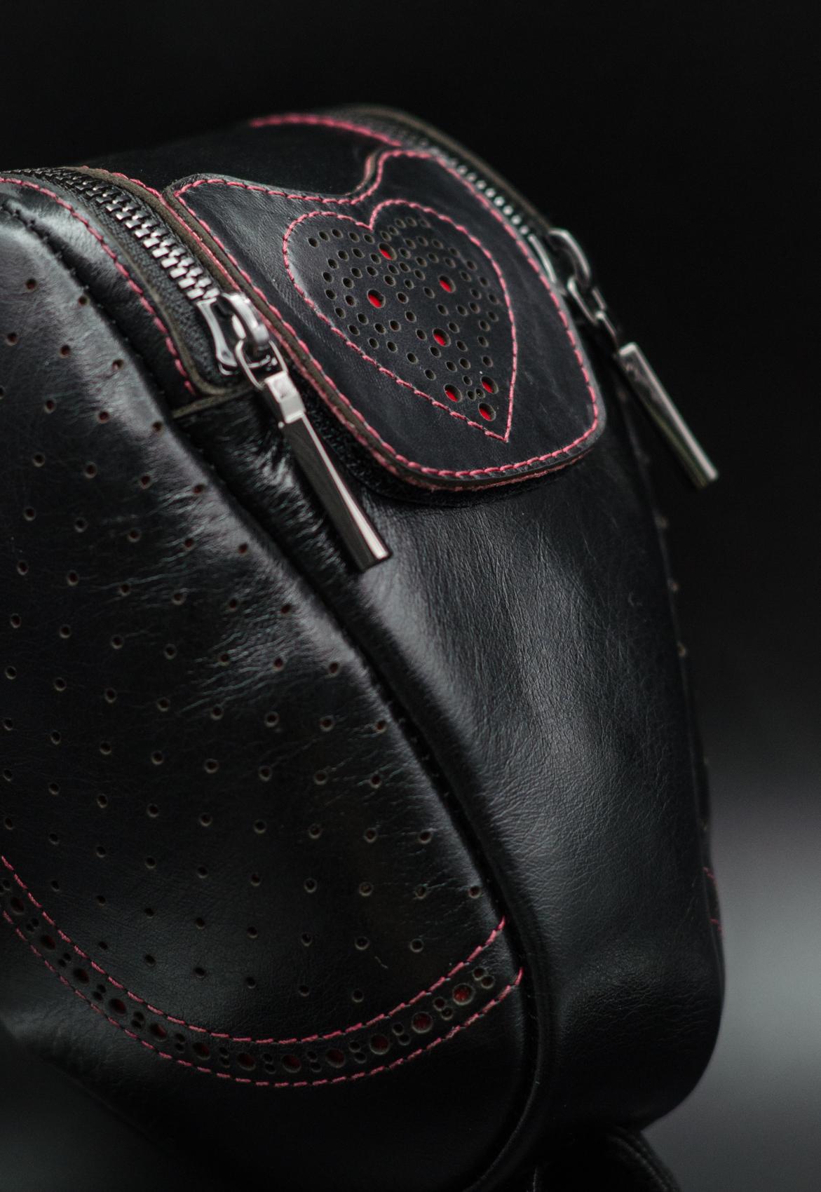 Black heart saddle bag custom leh cycling goods-5.jpg
