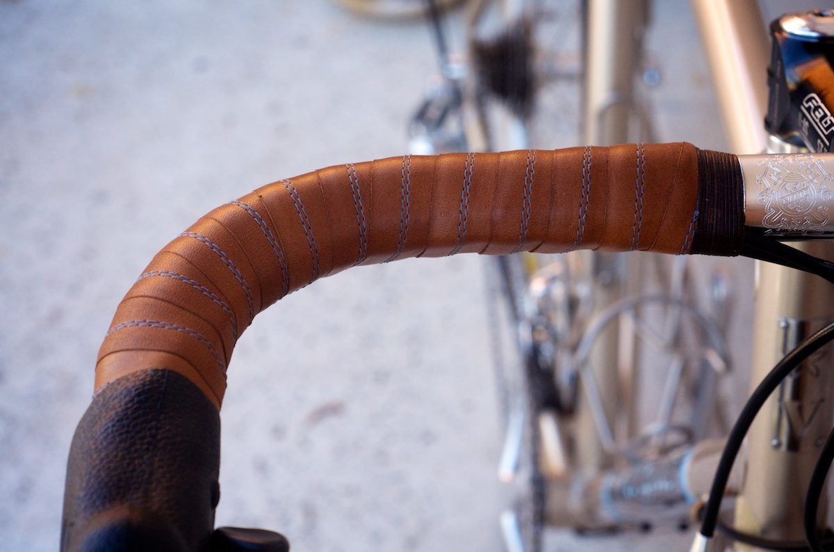 Custom Leather bike saddle-seats-carson-leh-hand made-custom 1.jpg