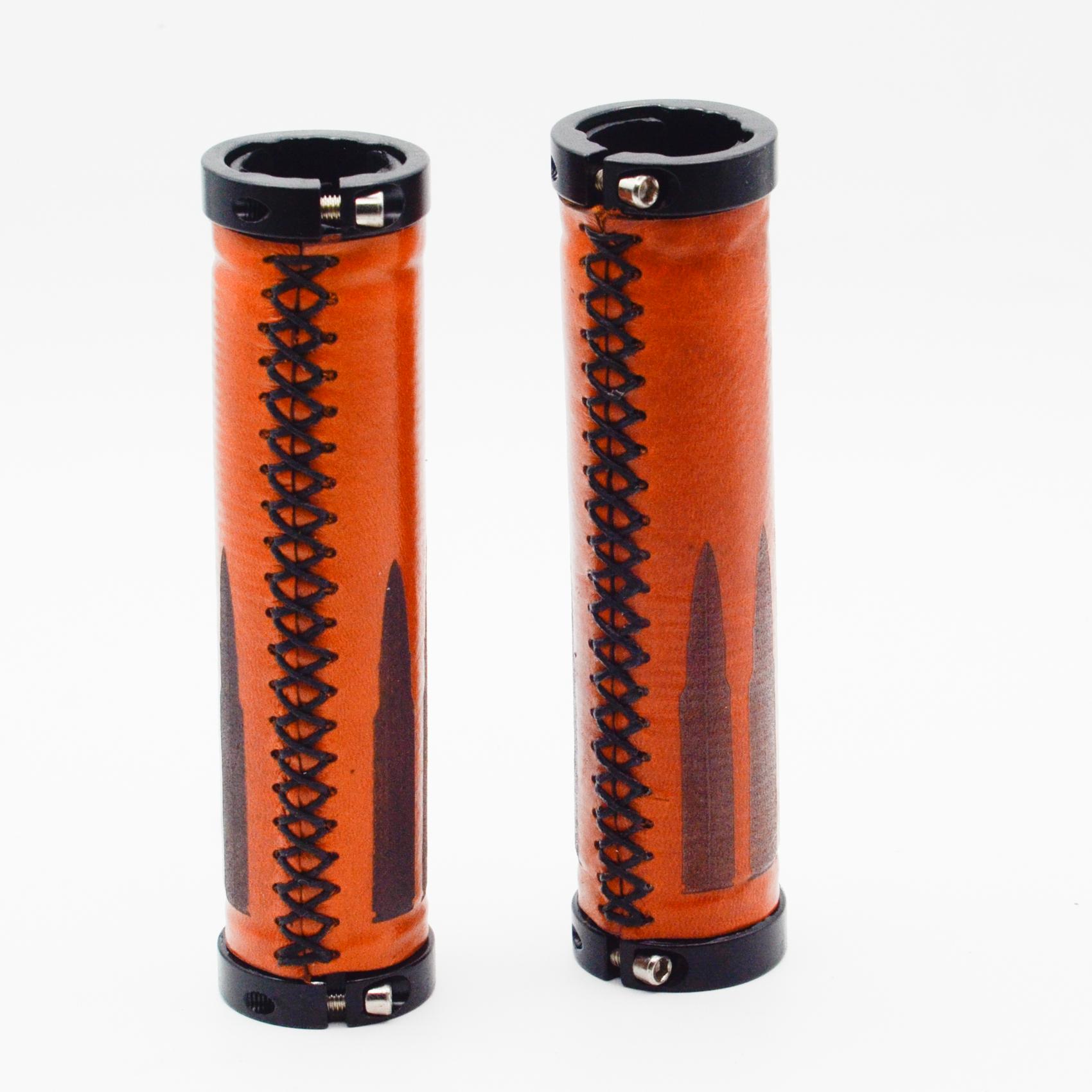 Fizik Apocalypse Now-saddle orange- lehcycling goods-3.jpg