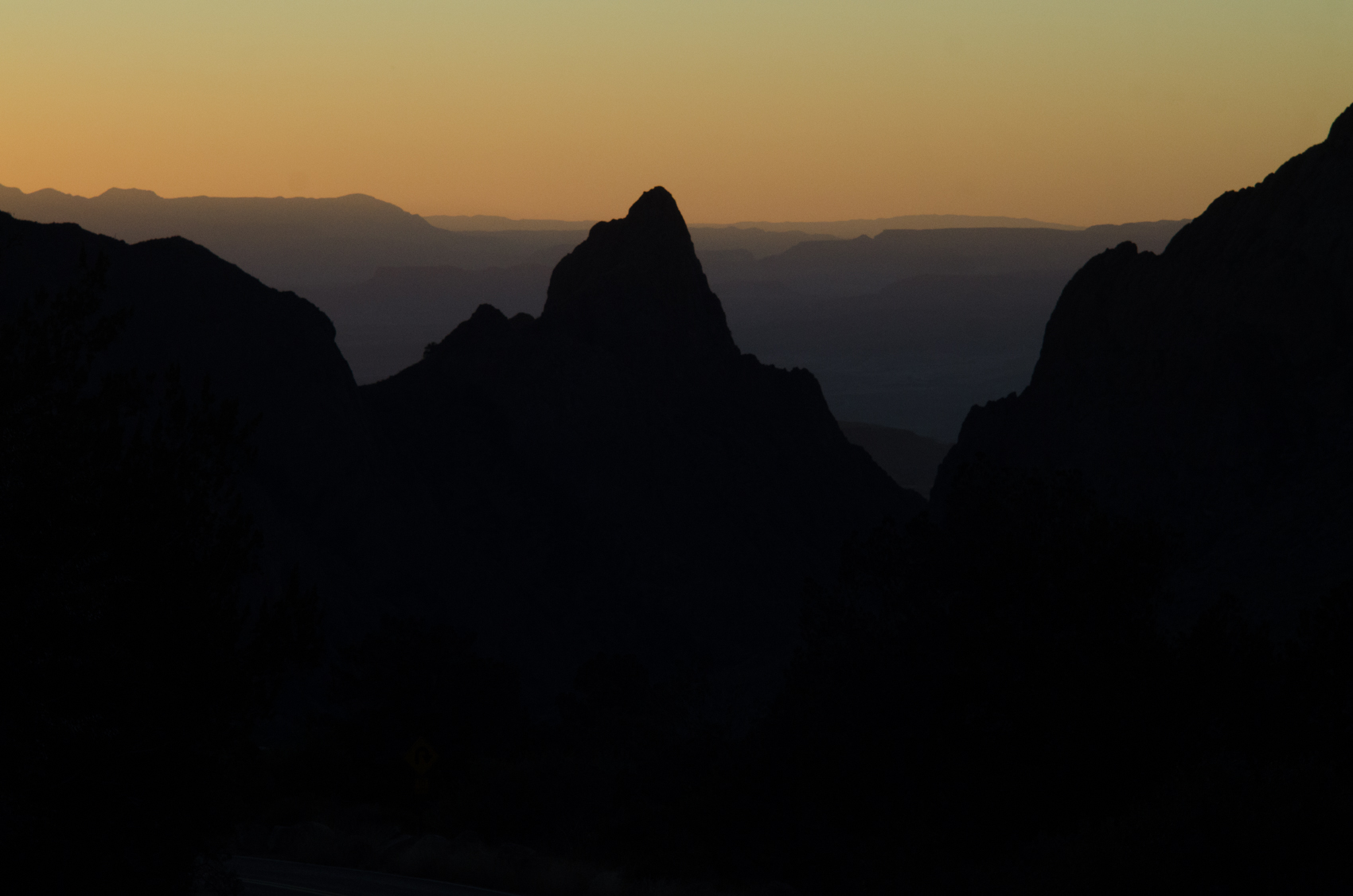 Mountain biking in big bend national park-leh cycling goods-6.jpg