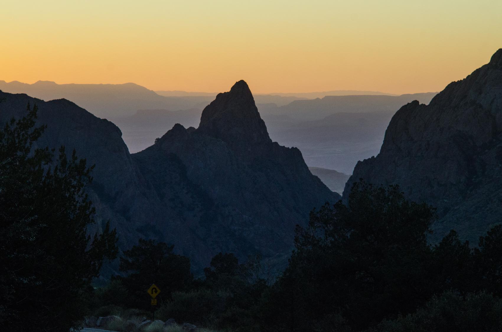 Mountain biking in big bend national park-leh cycling goods-7.jpg