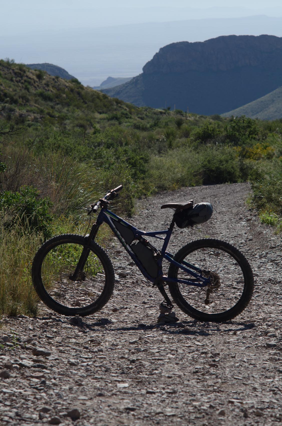 Mountain biking in big bend national park-leh cycling goods-17.jpg