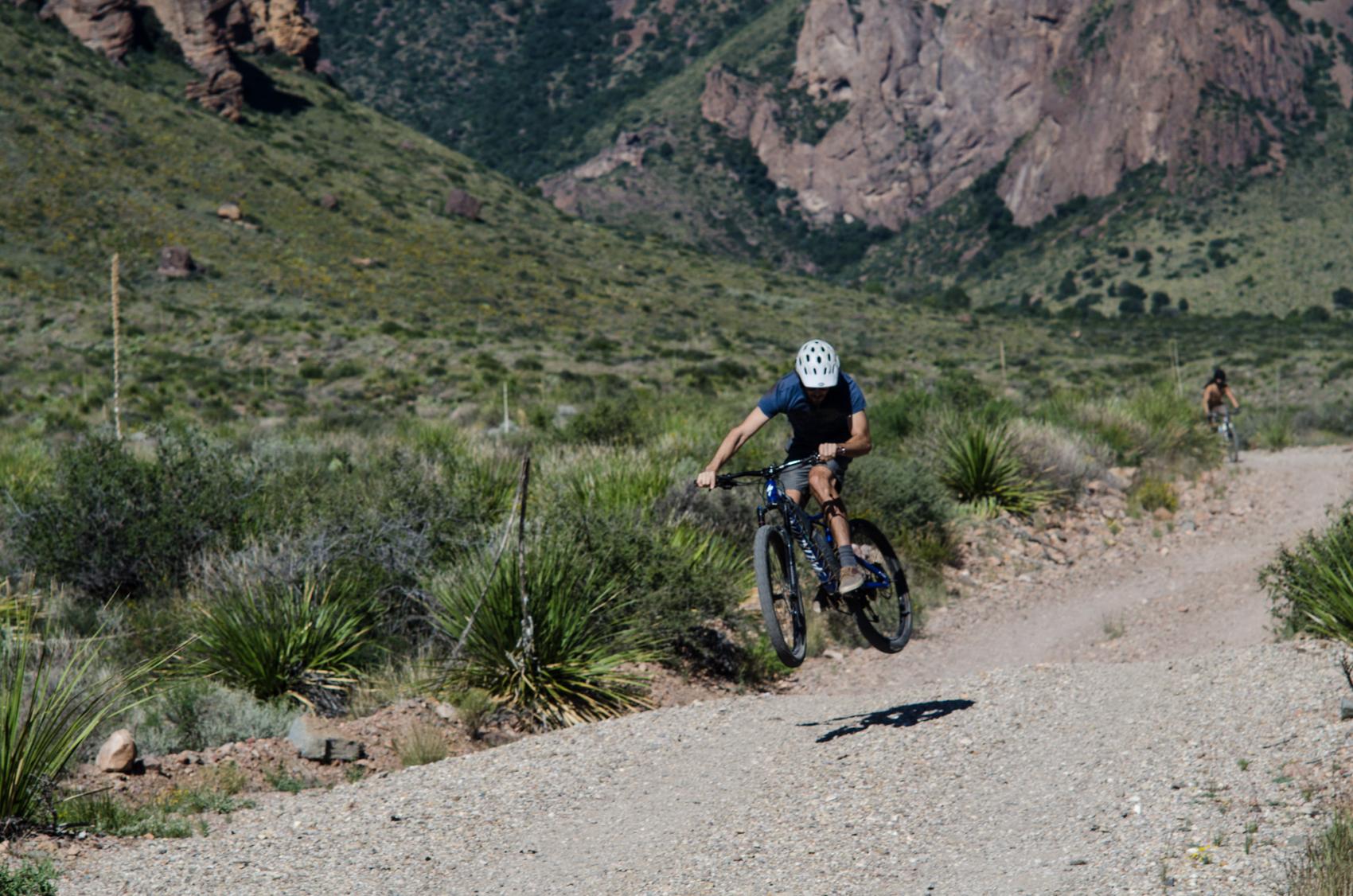 Mountain biking in big bend national park-leh cycling goods-18.jpg