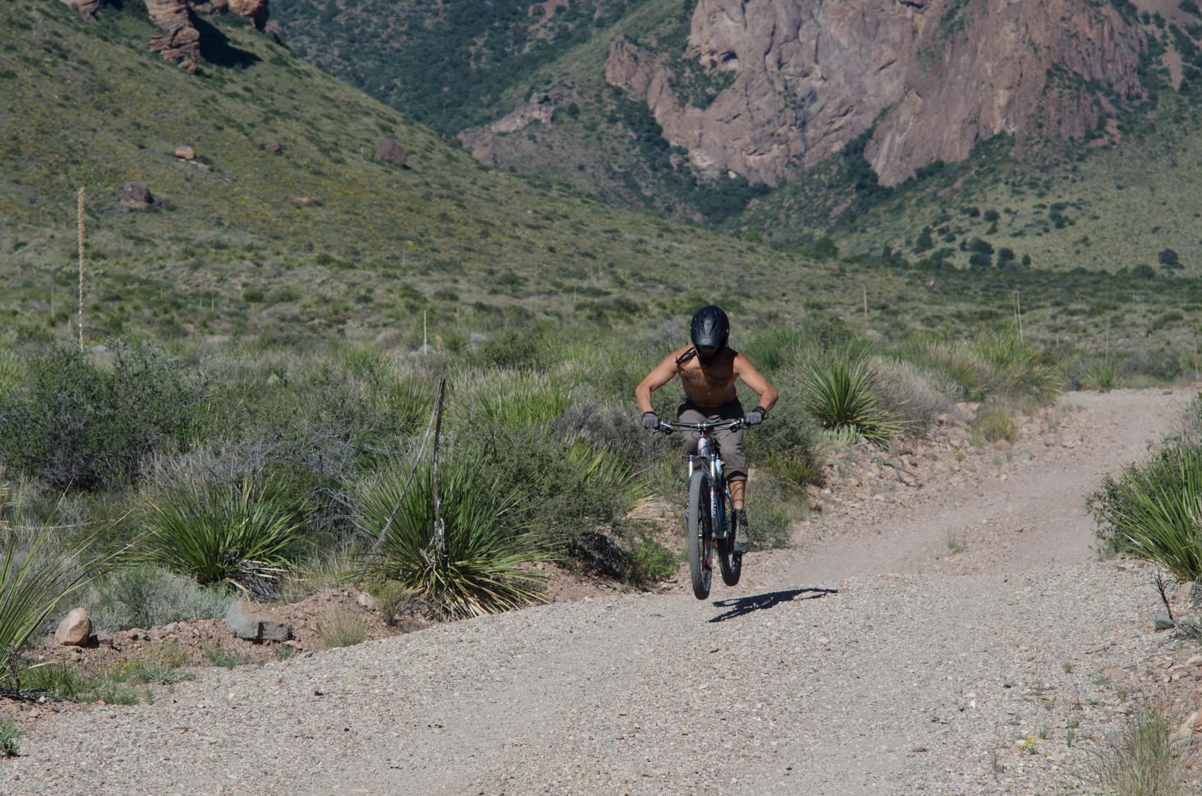 Mountain biking in big bend national park-leh cycling goods-19.jpg
