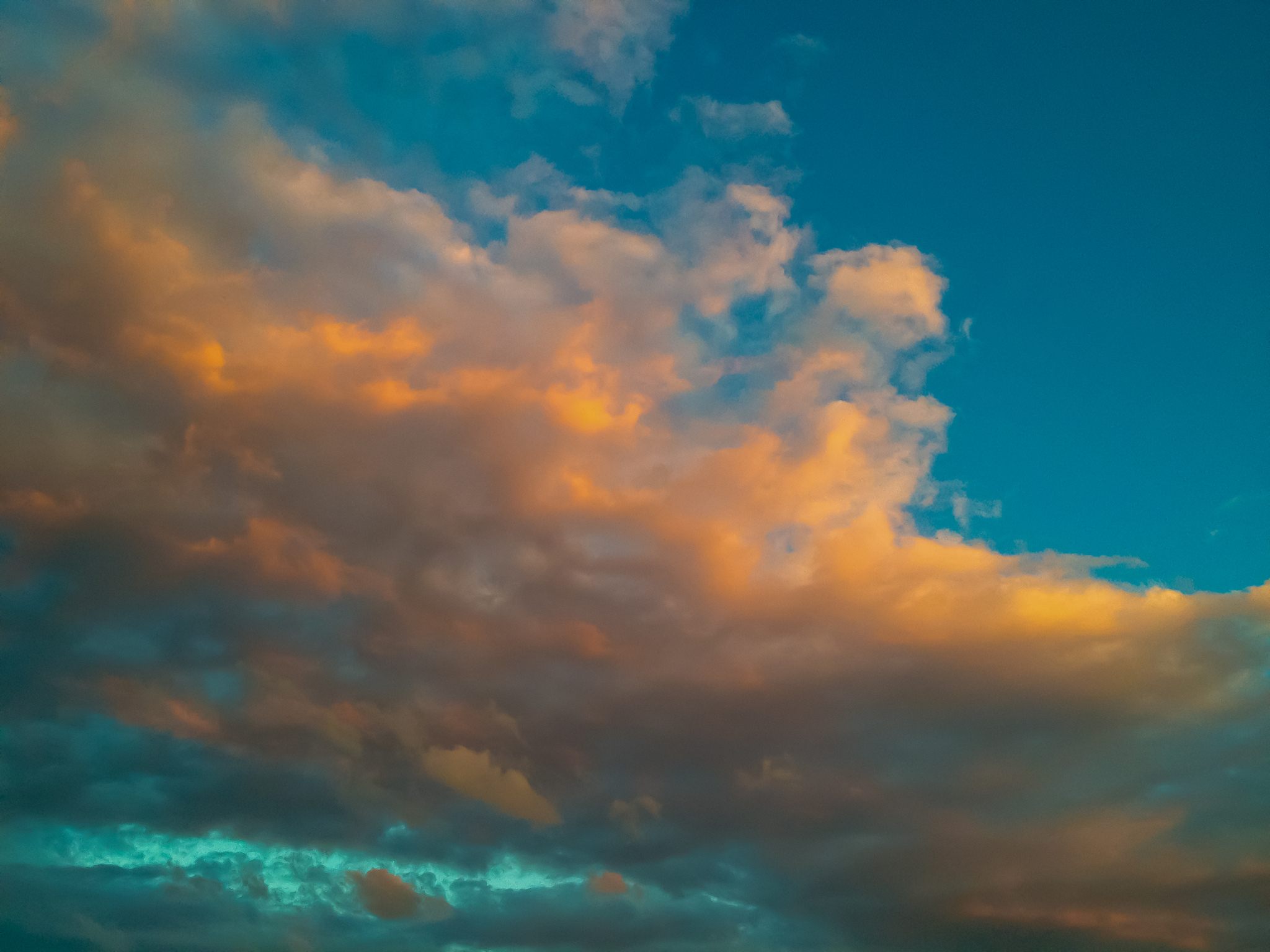 big sky featured