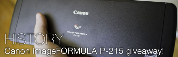 canon-scanner-featured