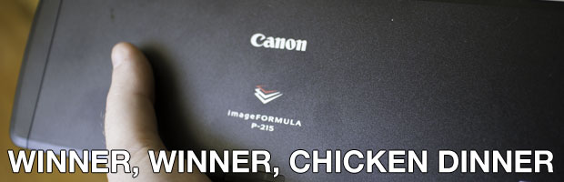 canon-scanner-winner-featured