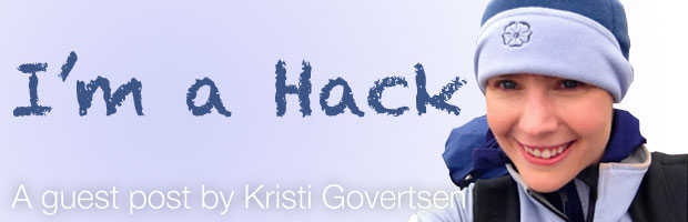 guest-post-kristi-govertsen