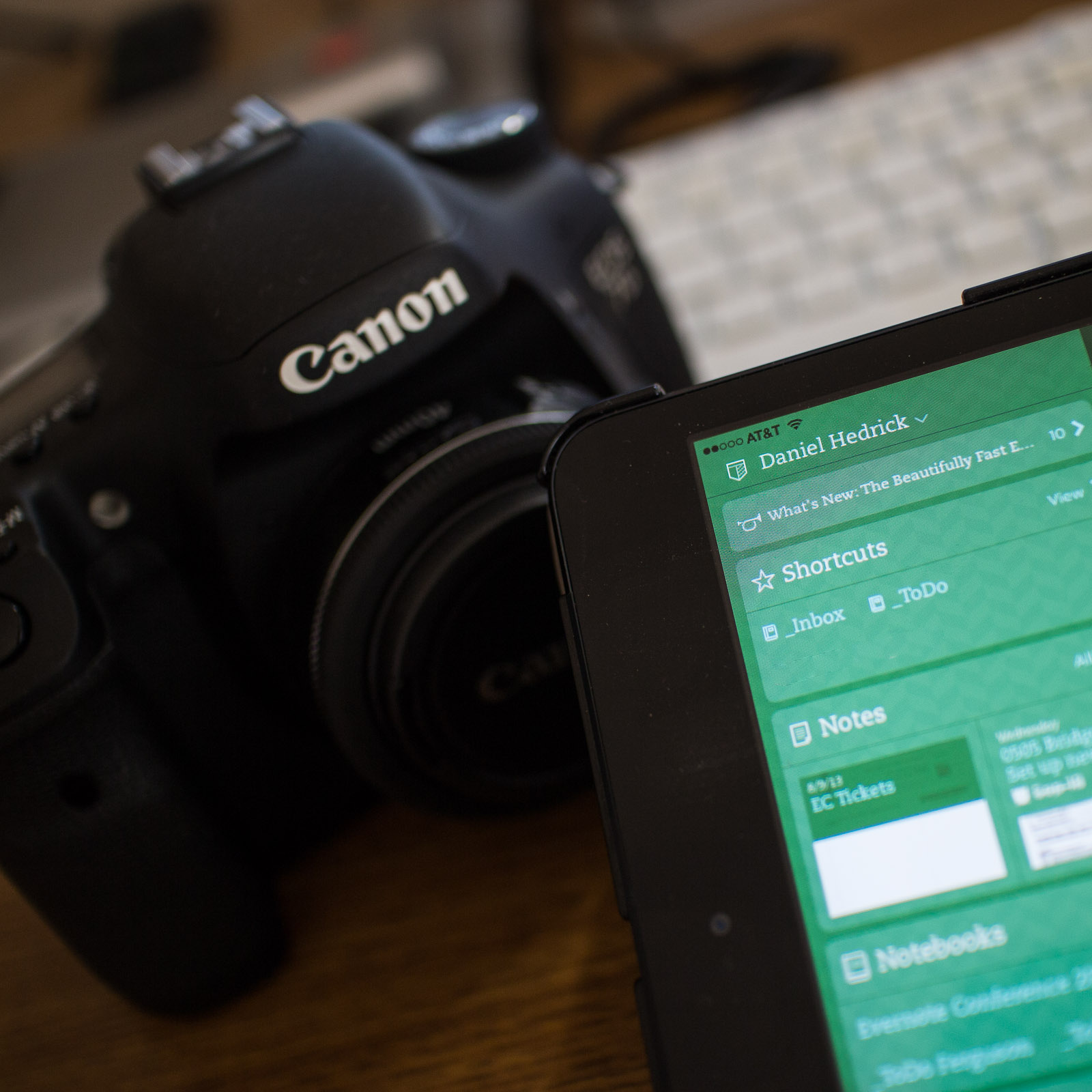 7d-and-evernote